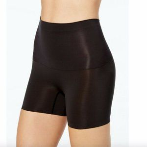 Spanx SS7215 Shape My Day Girl Short Shaper Shorts